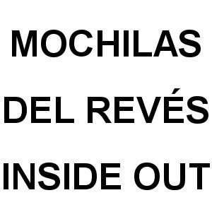 Del Reves - Inside Out